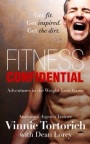 Fitness Confidential Review